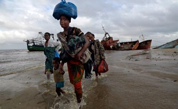 ٢٠٢١٠٩١٥ ١٦١٧١٢ - #البنك_الدولي : تغير المناخ قد يدفع 216 مليون شخص للهجرة بحلول عام 2050.   #العبدلي_نيوز