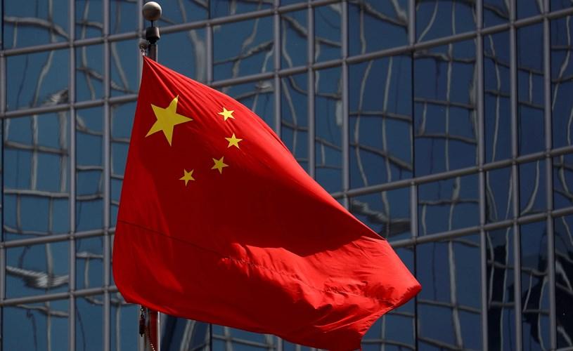 """٢٠٢١٠٩١٦ ١٠٢٢٠٨ - #الصين تدين العقد """"غير المسؤول"""" بين الولايات المتحدة وأستراليا بشأن غواصات ذات دفع نووي.  #العبدلي_نيوز"""