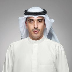 #الصحة_العالمية: #الكويت شريك استراتيجي للبنان في دعم قطاعه الصحي.   #العبدلي_نيوز
