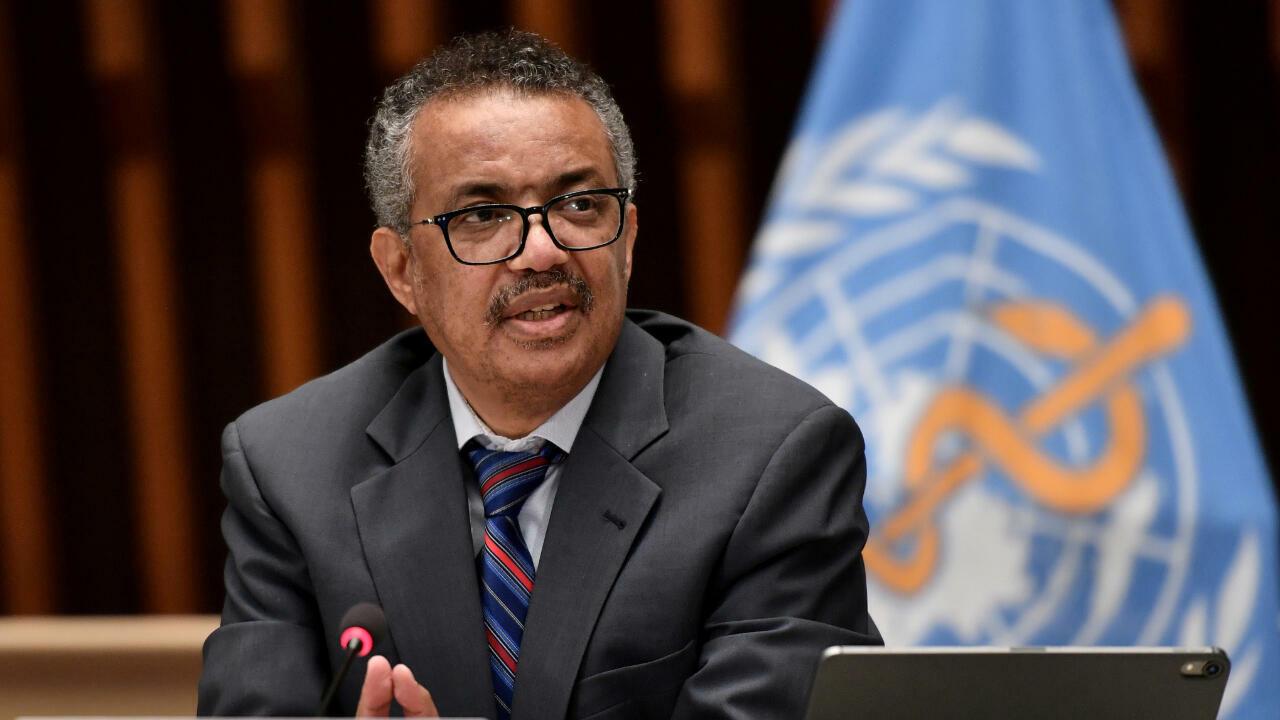 ٢٠٢١٠٩١٧ ١٢٣٢٢٨ - #الصحة_العالمية: #الكويت شريك استراتيجي للبنان في دعم قطاعه الصحي.   #العبدلي_نيوز