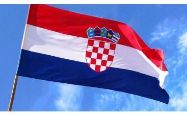 ٢٠٢١٠٩١٨ ١١٥١١٨ - #المفوضية_الأوروبية: #كرواتيا قد تتحول إلى اليورو اعتبارًا من 1 يناير 2023.   #العبدلي_نيوز