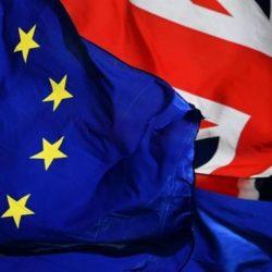 #المفوضية_الأوروبية: #كرواتيا قد تتحول إلى اليورو اعتبارًا من 1 يناير 2023.   #العبدلي_نيوز