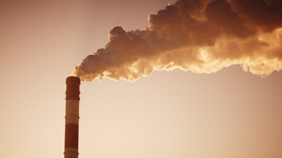 ٢٠٢١٠٩١٨ ١٢١٧٠٢ - #التغير_المناخي: تحذير أممي بشأن خطط الدول المتعلقة بالمناخ ودعوة إلى خطط طموحة.     #العبدلي_نيوز