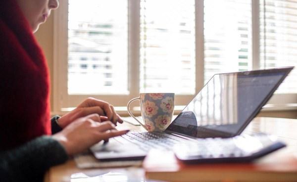 ٢٠٢١٠٩١٨ ١٢٥٨٠٦ - #دراسة: العمل من المنزل خلال جائحة #كورونا زاد من مخاطر الهجمات الإلكترونية.   #العبدلي_نيوز