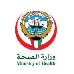 عضو لجنة اللقاحات خالد السعيد: إصابات كورونا لدى الأطفال في الكويت بالآلاف منذ بداية الجائحة..وقد تكون مصدر لمتحور جديد.   #العبدلي_نيوز
