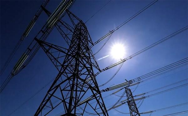 ٢٠٢١٠٩٢٤ ١٣٢٣٢٥ - انهيار شركتين جديدتين لإمدادات الطاقة في #بريطانيا.  #العبدلي_نيوز