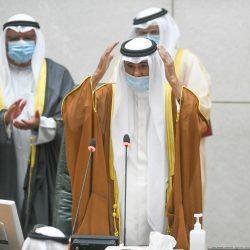 «#نزاهة»: الانتهاء من وضع قرارات وآليات لمكافحة الاحتيال والتزوير في الشهادات العلمية والمهنية.  #العبدلي_نيوز
