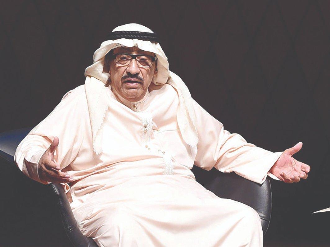٢٠٢١٠٩٢٨ ٢٢١٤٥٩ - #شادي_الخليج يستكمل علاجه بالخارج.  #العبدلي_نيوز