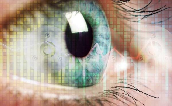 E h5n1EXIAMl1SQ - دراسة أمريكية تشير إلى إمكانية ارتباط #مشكلات_العين بمخاطر أعلى للخرف.              #العبدلي_نيوز
