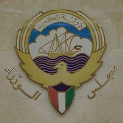 #عاجل | #مطار_الكويت يستقبل أولى الرحلات التجارية المباشرة من الهند صباح غد الثلاثاء.  #العبدلي_نيوز