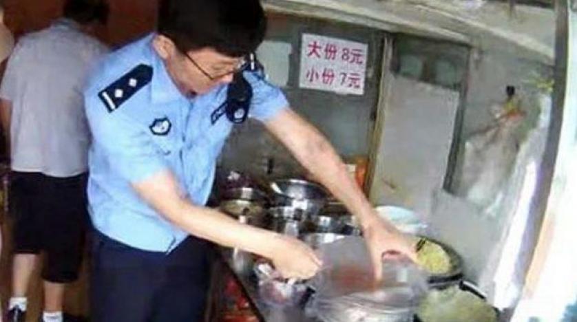 b54a7363 111d 495b 966e fbc5fb09da98 - انتعشت مبيعاته بشكل كبير.. مطعم صيني يضيف المخدرات لأطباقه لإجبار الزبائن على إدمانها