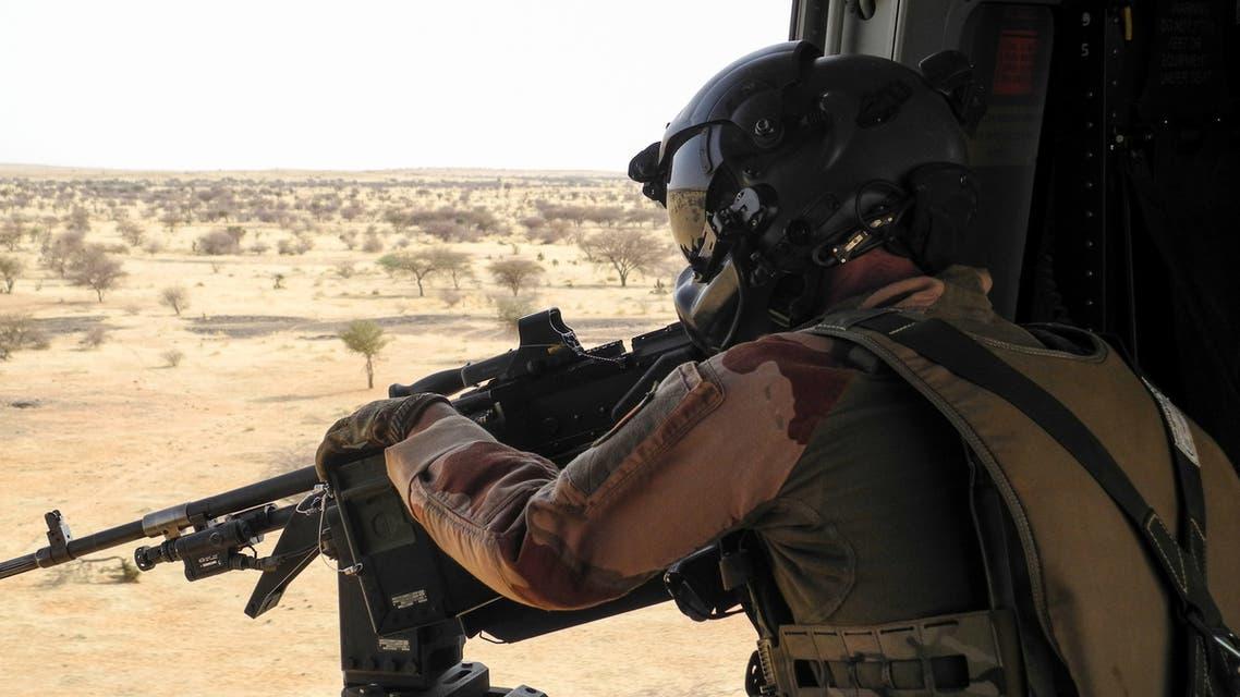 c7fa869f e3f5 4dcb 96cb fc5754dcc6fe 16x9 1200x676 - الإليزيه: مقتل جندي فرنسي خلال مواجهة عسكرية في مالي
