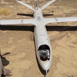 الإليزيه: مقتل جندي فرنسي خلال مواجهة عسكرية في مالي