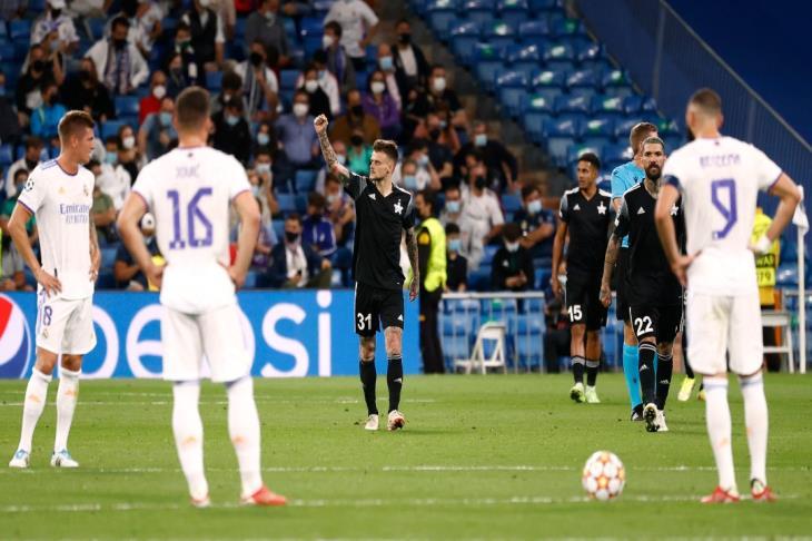 "fazo75ovgaa6pjw 1 2021 9 28 23 5 - ""انتصار تاريخي"".. شيريف يسقط ريال مدريد بالقاضية في الأبطال"