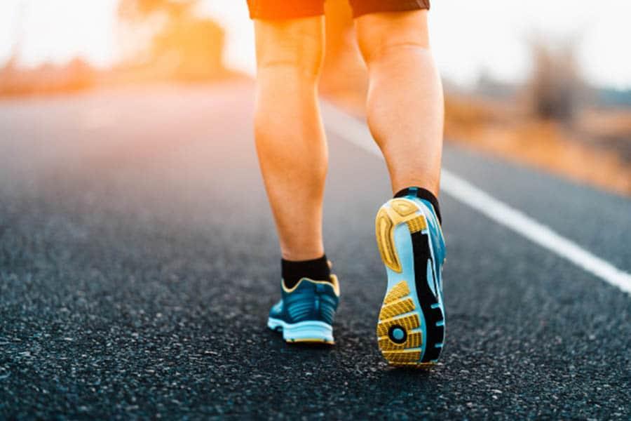 06444221 ff53 4db8 9aa6 a8ddd4564fd9 - أفضل 5 تطبيقات إلكترونية لكسب المال من المشي وممارسة الرياضة