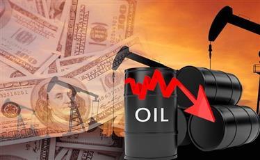 111 - سعر برميل #النفط_الكويتي ينخفض 1.71 دولار ليبلغ 76.83 دولار                  العبدلي_نيوز
