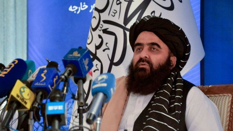 20211011 142027 - طالبان: الولايات المتحدة توافق على تقديم مساعدات إنسانية #العبدلي_نيوز