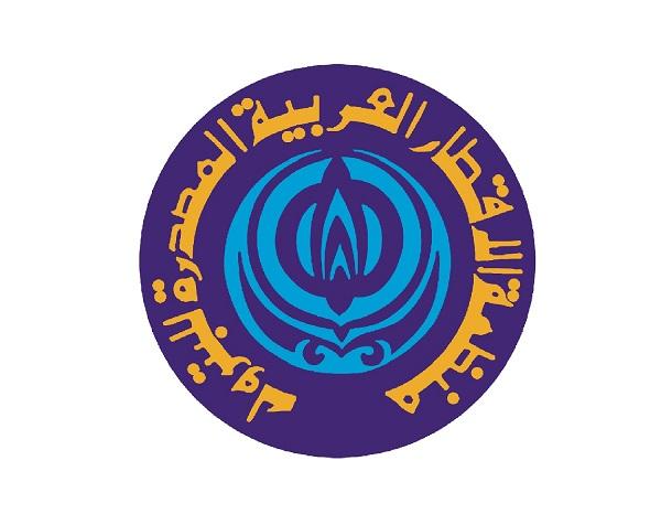 20211013 164021 - «أوابك»: تنسيق مستمر بين الدول الأعضاء والمنظمات العربية بشأن المفاوضات الخاصة بالتغيرات المناخية.       #العبدلي_نيوز