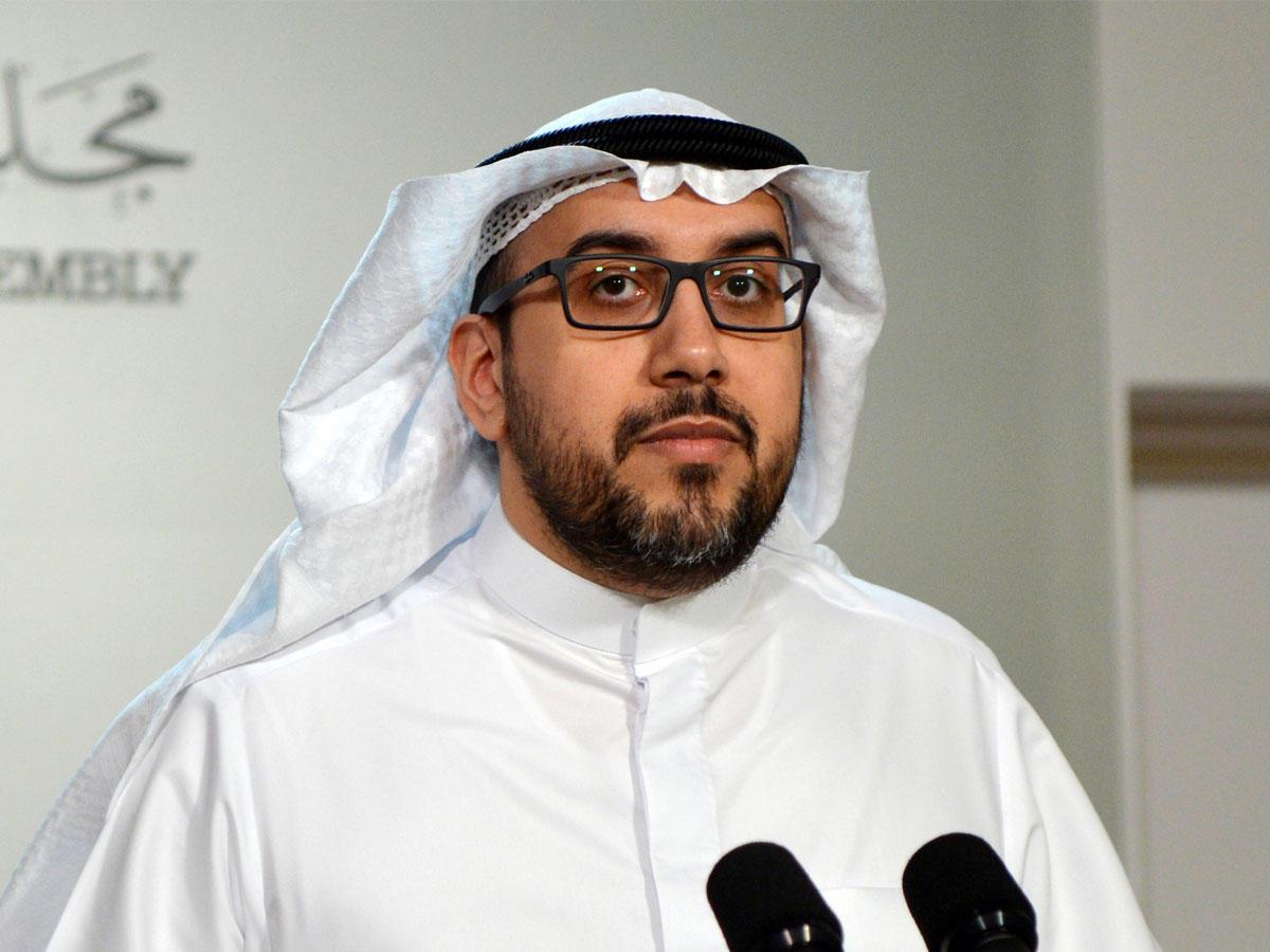 20211014 132450 - أسامة الشاهين يقترح بناء وتطوير مسنات بحرية عامة في جميع شواطئ الكويت.     #العبدلي_نيوز