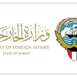 «العربي للتخطيط» يتفق مع لبنان على تشكيل فريقي عمل للمفاوضات مع صندوق النقد الدولي ولإعداد الموازنة العامة.     #العبدلي_نيوز