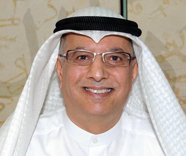 20211014 183923 - «العربي للتخطيط» يتفق مع لبنان على تشكيل فريقي عمل للمفاوضات مع صندوق النقد الدولي ولإعداد الموازنة العامة.     #العبدلي_نيوز