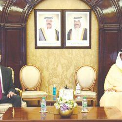 قنصل عام الكويت في شنغهاي مشعل الشمالي: العلاقات الكويتية – الصينية تسير وفق الجدول المعدّ لها بصورة منهجية ومؤسسية  #العبدلي_نيوز