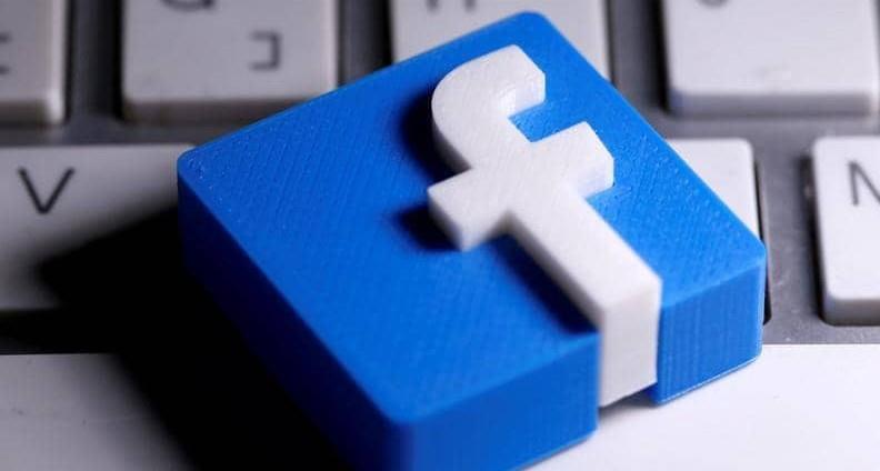 "33bbd395 5dc7 4640 a74c 70c880d5ff0b - أحدها دام لأكثر من نصف يوم.. تاريخ طويل من انقطاعات ""فيسبوك"""