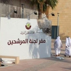 سعر برميل #النفط_الكويتي ينخفض 1.71 دولار ليبلغ 76.83 دولار                  العبدلي_نيوز