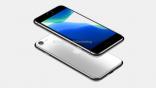 آبل قد تطلق iPhone SE 2 أو iPhone 9 نهاية مارس المقبل