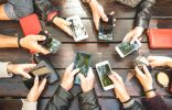 أبل تصحح أخطاءها.. 10 خصائص جديدة في نظام 13.4 بهواتف آيفون