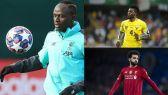 أديبايور: صلاح وماني لا يستحقان الكرة الذهبية الإفريقية