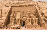 أسست أول نظام قضائي ومعاهدة سلام في التاريخ.. حقائق مثيرة عن مصر الفرعونية