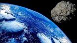 """أغفلتها ناسا.. علماء يكتشفون 11 كويكبا خطرا قد تُحدث """"دمارا غير مسبوق"""""""