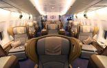 """بسعر """"الملفوف""""…عروض جنونية لشركات الطيران الصينية"""