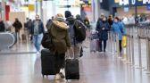 أهم التغيرات المتوقعة على إجراءات السفر.. بعد كورونا