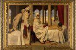 أول جرّاح في العالم! هكذا أسهم طبيب مسلم بوضع أساسيات الطب في أوروبا