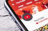 إعلاناتها التي تزعجك تحقق لها 5 مليارات دولار.. جوجل تكشف لأول مرة عن أرباح منصة يوتيوب