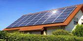 إنتاج الطاقة الشمسية الآن أرخص من الفحم لمواجهة تغير المناخ
