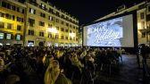 إيطاليا تحدد موعد إعادة فتح دور السينما بها