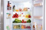 احرص عليها.. 5 إجراءات ضرورية لضمان سلامة طعامك