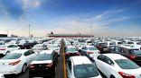 استدعاء أكثر من 39 ألف سيارة في كوريا الجنوبية لعيوب في التصنيع