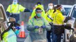 """#فيروس_كورونا: تزايد الإصابات بسلالة #دلتا في أستراليا في """"مرحلة جديدة"""" من تفشي #الوباء                        #العبدلي_نيوز"""