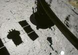 اصطدام اصطناعي يكشف أسرار الكويكب ريوغو القريب من الأرض