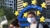 اقتصاد منطقة اليورو يهوي بأكبر وتيرة على الإطلاق في الربع/1 بسبب كورونا