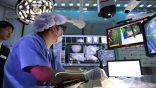 اكتشاف علاقة جديدة بين الأمعاء والدماغ