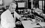 اكتشف البنسلين صدفة وحاز جائزة نوبل.. تعرف على أليكسندر فليمنج الذي غيّر التاريخ