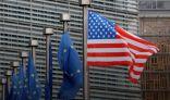 الاتحاد الأوروبي يريد كبح جماح عمالقة التكنولوجيا الأمريكية