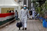 البنك الدولي يتوقع أسوأ نمو اقتصادي في جنوب آسيا منذ 40 عاما