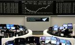 البنوك ترفع أسهم أوروبا في التعاملات المبكرة