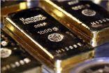 الذهب يصعد بفعل مخاوف من وباء ويتجه لأفضل أداء شهري في 5 أشهر